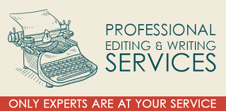 My college paper   Resume writing services ny